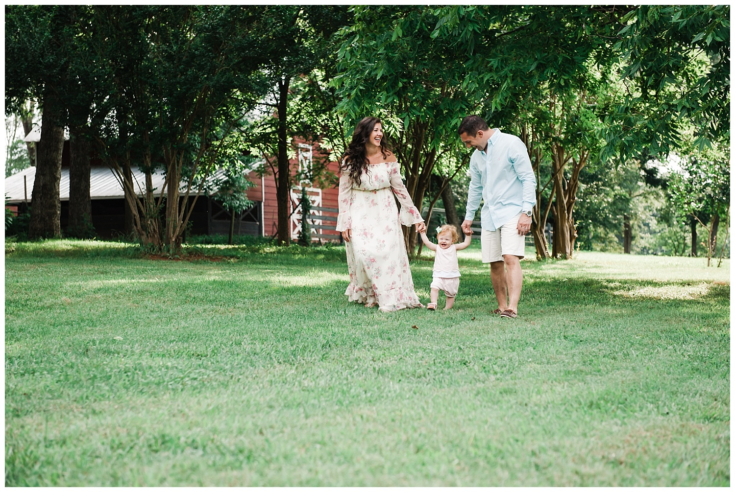 Kimberly Cabe Photography greenville photographer