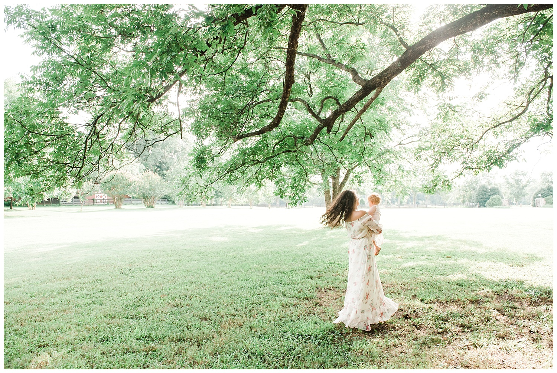 Kimberly Cabe Photographer Greenville photographer