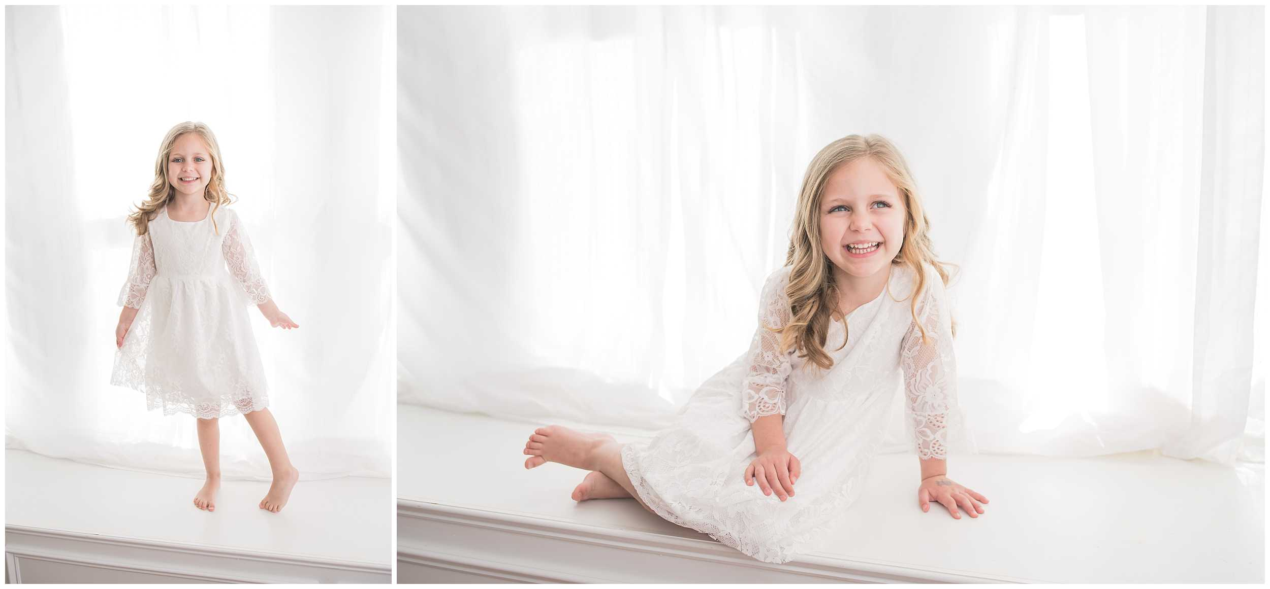 Greenville SC family photographer yeahthatgreenville