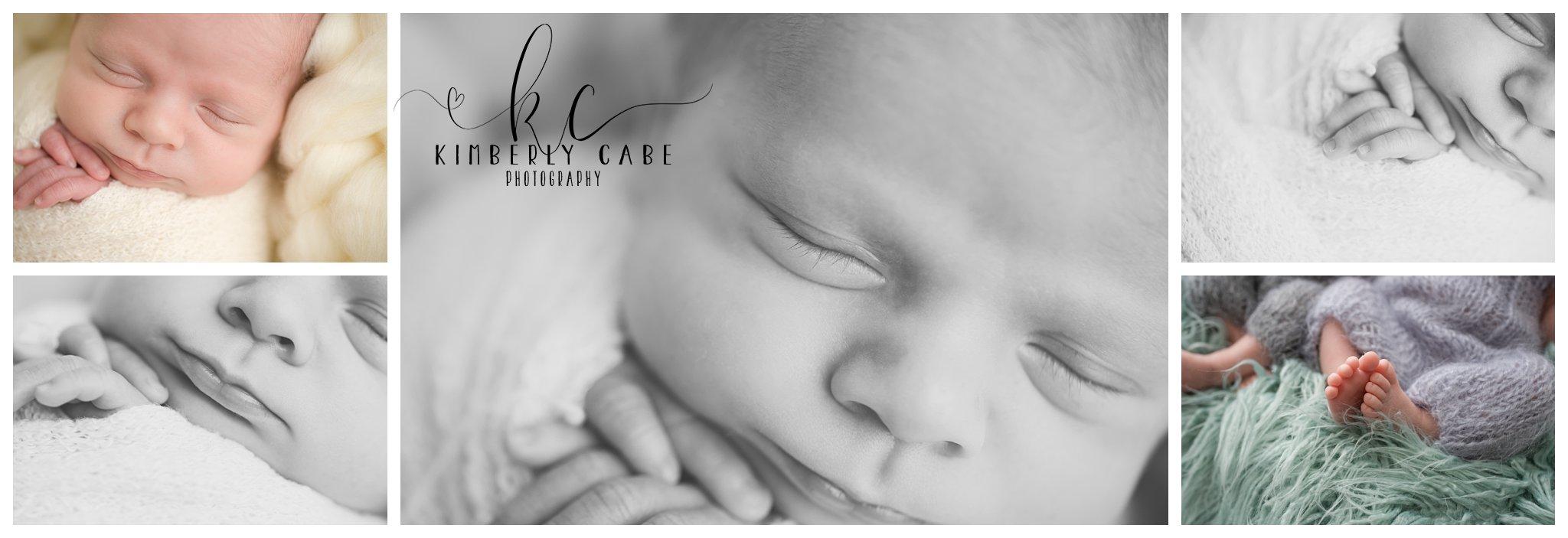 newborn photography greenville south carolina