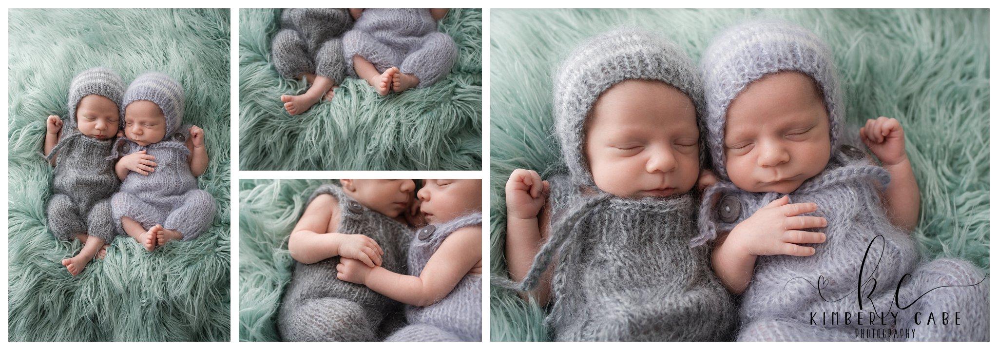Greenville SC newborn photographer