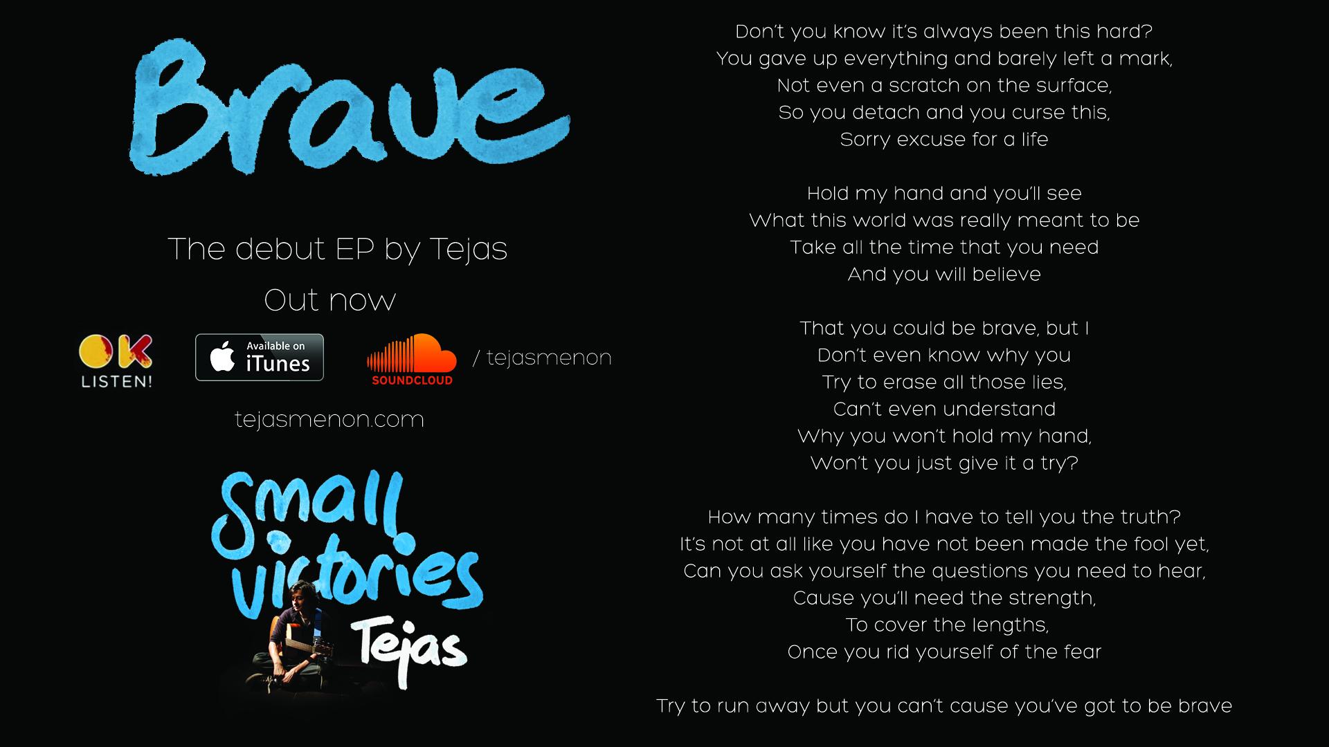 Lyrics - Brave.jpg