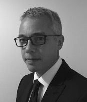 Grant Nicholas  Founder and Managing Director   Luxury in Motion Limited   Licensed by Guildford Borough Council. Operator License No: PHO064
