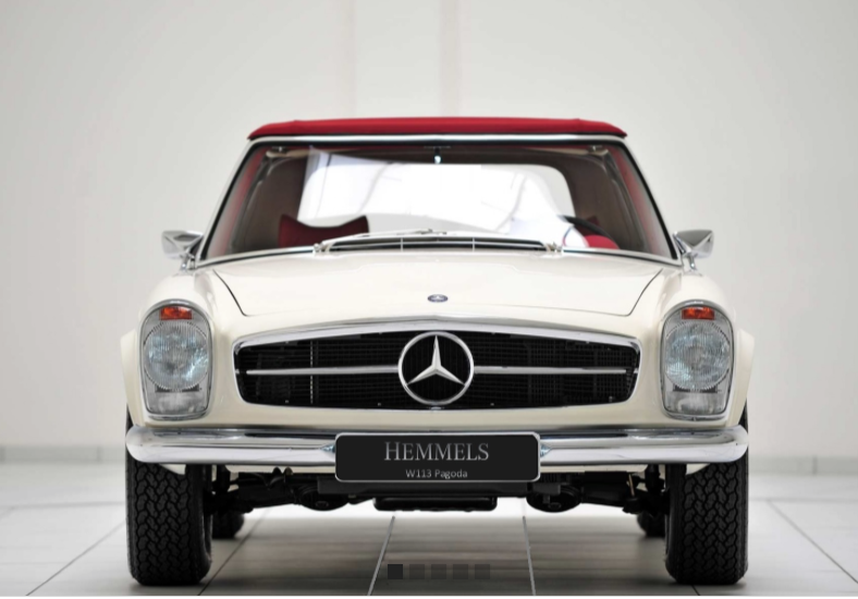 vehicle-sourcing-mercedes-classic-luxury-in-motion