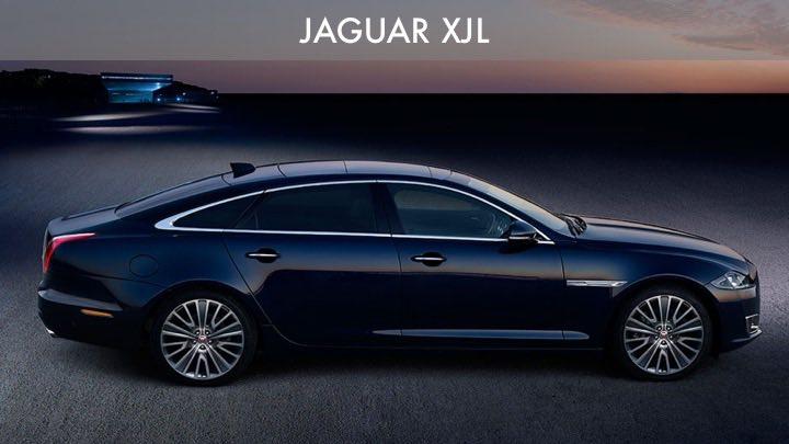 Luxury-in-motion-chauffeur-service-surrey-jaguar-xjl-home-page-image.jpg