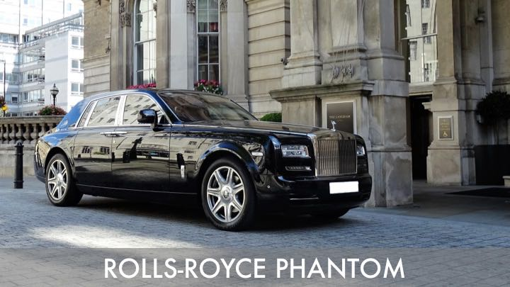 Luxury-in-motion-chauffeur-service-surrey-rolls-royce-phantom-home-page-image.jpg