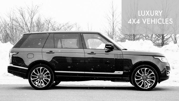 Luxury-in-motion-chauffeur-service-surrey-luxury-4x4-vehicles-home-page-image.jpg