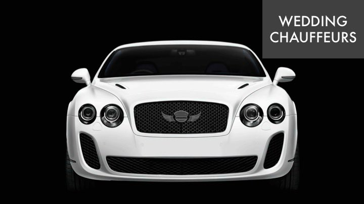 Luxury-in-motion-chauffeur-service-surrey-wedding-chauffeurs-home-page-image.jpg