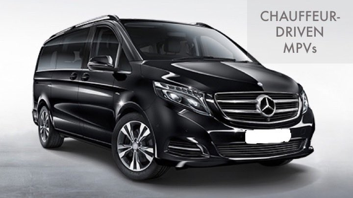 Luxury-in-motion-chauffeur-service-surrey-chauffeur-driven-mpvs-executive-chauffeur-service-page-image-5.jpg