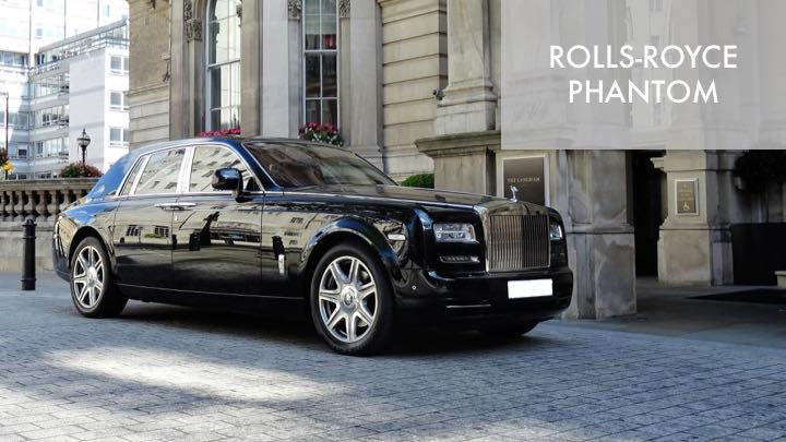 Luxury-in-motion-chauffeur-service-surrey-rolls-royce-phantom-executive-chauffeur-service-page-image-7.jpg