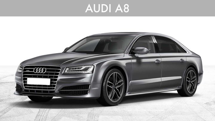 Luxury-in-motion-chauffeur-service-surrey-audi-a8-airport-chauffeur-service-page-fleet-image-9.jpg