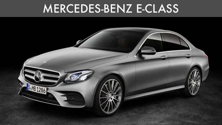 Luxury-in-motion-chauffeur-service-surrey-mercedes-benz-e-class-airport-chauffeur-service-page-fleet-image-10.jpg