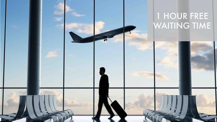 Luxury-in-motion-chauffeur-service-surrey-airport-chauffeur-service-image-2.jpg