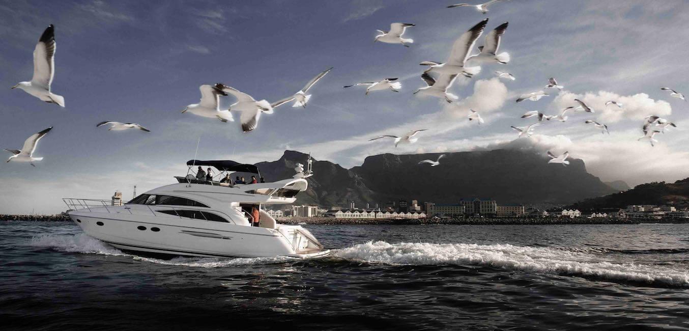 Luxury-in-motion-chauffeur-service-surrey-seaport-chauffeur-service-yacht-image.jpg