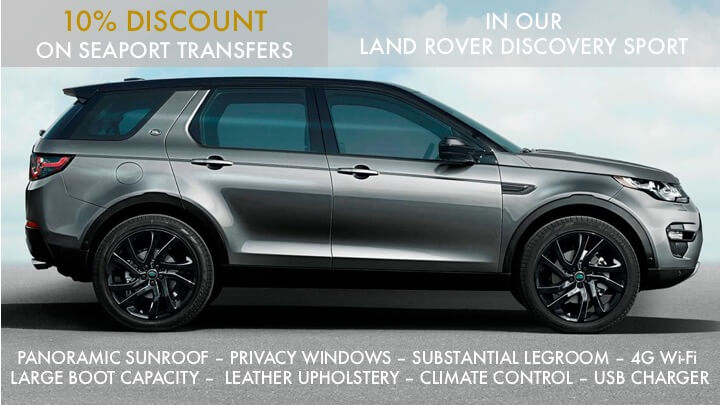 Luxury-in-motion-chauffeur-service-surrey-seaport-transfers-10-percent-discount-land-rover-discovery-sport.jpg