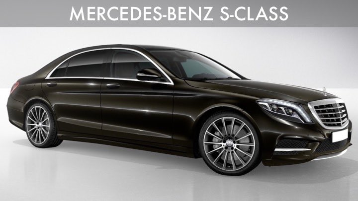 Luxury-in-motion-chauffeur-service-surrey-mercedes-benz-s-class-seaport-chauffeur-service-page-fleet-image-2.jpg