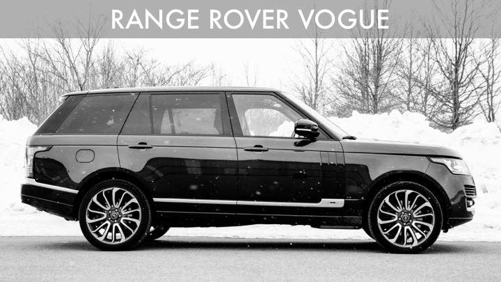 Luxury-in-motion-chauffeur-service-surrey-range-rover-vogue-seaport-chauffeur-service-page-fleet-image-4.jpg