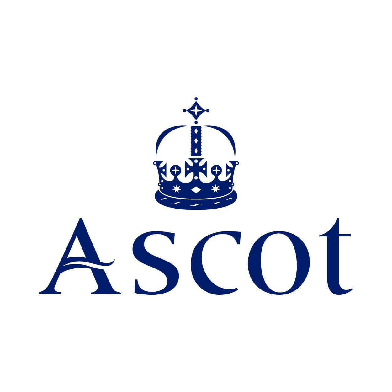 Royal Ascot Races (19-23 June 2018)