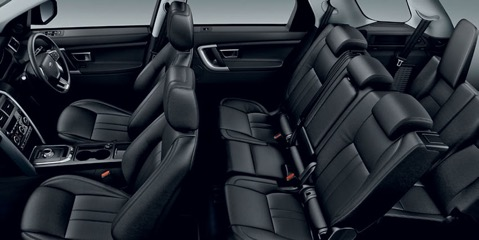 Luxury-in-motion-chauffeur-driven-car-hire-surrey-land-rover-discovery-sport-6.jpg