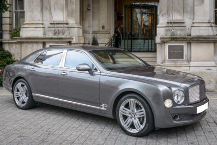 Luxury-in-motion-chauffeur-driven-wedding-car-hire-surrey-bentley-mulsanne.jpg