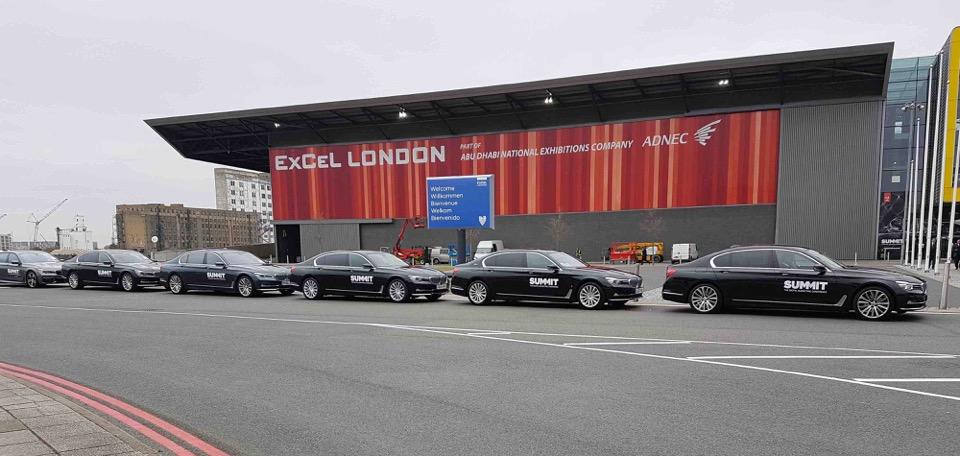 Luxury-in-motion-corporate-event-chauffeur-fleet-bmw-surrey-london-uk.jpg