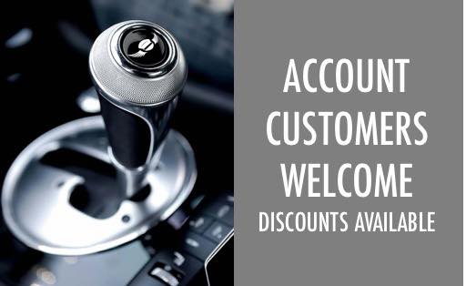 Luxury-in-motion-chauffeur-service-surrey-about-us-account-customers-welcome-discounts-available.jpg
