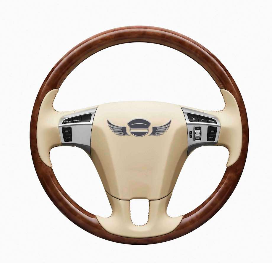 Luxury-in-motion-chauffeur-service-surrey-about-us-terms-and-conditions-steering-wheel-logo.jpg
