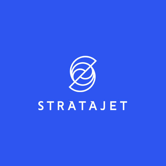 Stratajet Private Jet Charters
