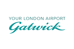 London Gatwick Flight Information.