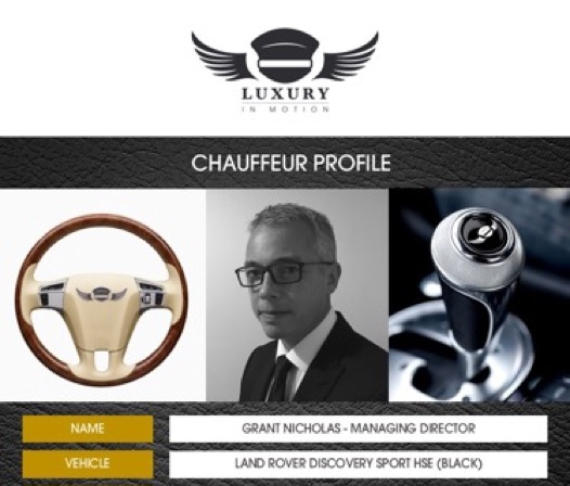 Luxury-in-motion-chauffeur-service-surrey-our-benefits-chauffeur-profiles-snippet-image.jpg