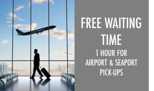 Luxury-in-motion-chauffeur-service-surrey-benefits-one-hour-free-waiting-time-airport-and-seaport-transfers-pick-ups.jpg