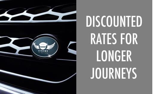 Luxury-in-motion-chauffeur-service-surrey-benefits-discounted-rates-for-longer-journeys.jpg