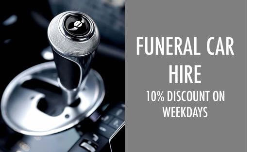 Luxury-in-motion-chauffeur-service-surrey-benefits-funeral-car-hire-weekday-discount.jpg