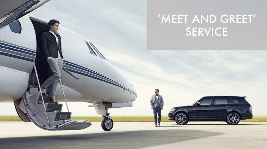 Luxury-in-motion-chauffeur-service-surrey-airport-transfers-meet-and-greet-service-image.jpg