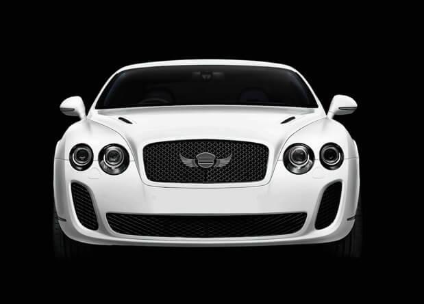 Luxury-in-motion-hampshire-wedding-car-hire-white-bentley.jpg