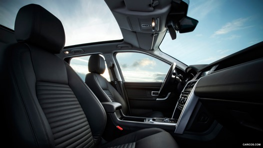 Luxury-in-motion-hampshire-wedding-car-hire-land-rover-discovery-sport-5.jpg