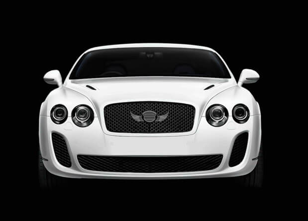 Luxury-in-motion-buckinghamshire-wedding-car-hire-white-bentley.jpg