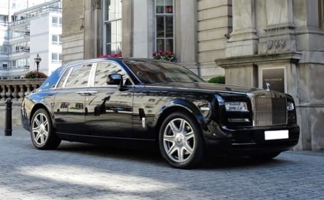 Luxury-in-motion-london-wedding-car-hire-rolls-royce-phantom.jpg