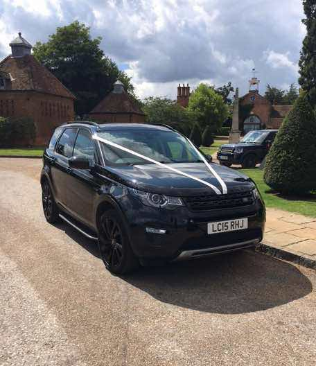 Luxury-in-motion-berkshire-4x4-wedding-car-hire-at-the-four-seasons-hotel-hampshire-4.jpg