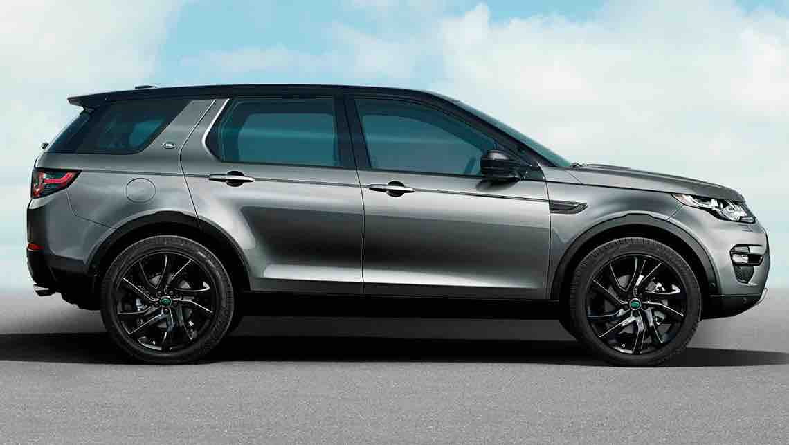 Luxury-in-motion-london-4x4-wedding-car-hire-land-rover-discovery-sport.jpg
