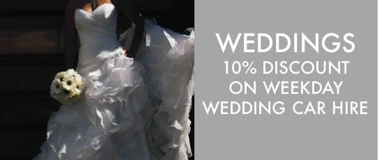 Luxury-in-motion-london-4x4-wedding-car-hire-weekday-discount.jpg
