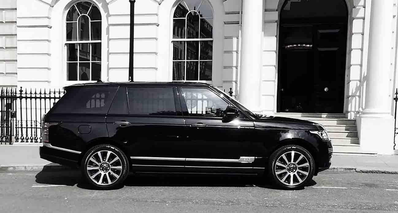 Luxury-in-motion-london-4x4-wedding-car-hire-range-rover-vogue.jpg