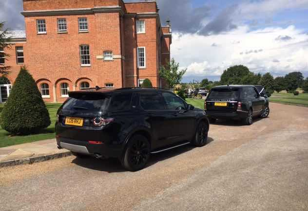 Luxury-in-motion-london-4x4-wedding-car-hire-at-the-four-seasons-hotel-hampshire-2.jpg