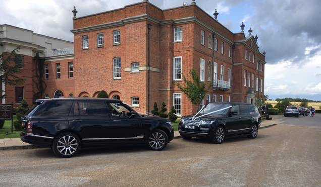 Luxury-in-motion-london-4x4-wedding-car-hire-at-the-four-seasons-hotel-hampshire-5.jpg