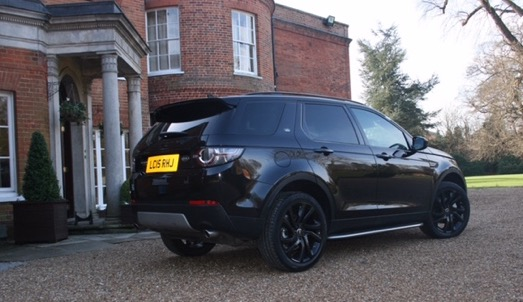 Luxury-in-motion-london-4x4-wedding-car-hire-land-rover-discovery-sport-3.jpg