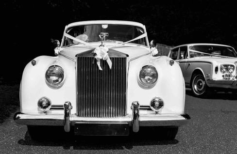 Luxury-in-motion-london-4x4-wedding-car-hire-vintage-cars.jpg