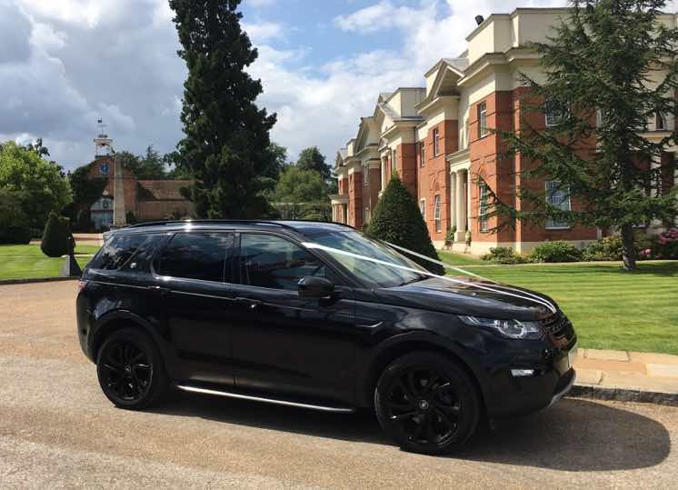 Luxury-in-motion-chauffeur-service-surrey-our-vehicles-land-rover-discovery-sport-1.jpg