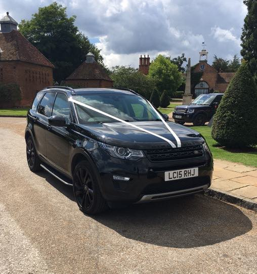 Luxury-in-motion-chauffeur-service-surrey-our-vehicles-land-rover-discovery-sport-2.jpg