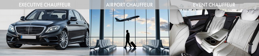 Luxury-in-motion-chauffeur-service-mercedes-benz-s-class-executive-event-airport-chauffeur.jpg