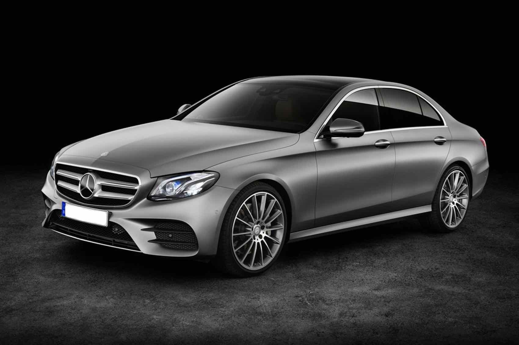Luxury-in-motion-chauffeur-service-surrey-our-vehicles-mercedes-benz-e-class.jpg
